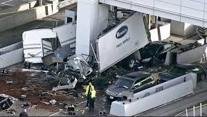 Bay Bridge Toll Taker Killed As Truck Slams Booth – Marin ... Todd Chagnon Transportation Specialist Monarch Truck Center Hinotrucks Hash Tags Deskgram Daniels Close Glass Selma Enterprise Hanfordsentinelcom Calmesa Atlas Storage Centersself San Diego Self Contact Us Uhaul Moving Of Houma 133 Dr La 70364 Car Sales Certified Used Cars Trucks Suvs For Sale Specials Arroyo Grande Ca 93420 Mega New And On Cmialucktradercom Home Facebook Youtube