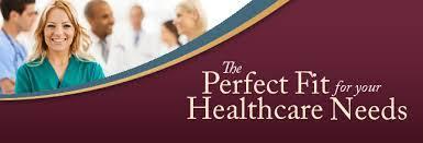Maxim Healthcare Services Wichita a Senior Home Care Agency in