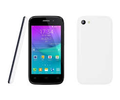 China Mini Cell Phone Mtk Cheapest Smartphone Cheap Unlocked Cell