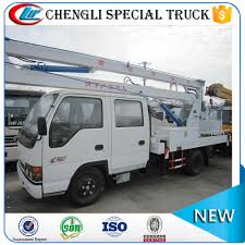 Vehicle Mounted Cherry Picker Wholesale, Cherry Picker Suppliers ... Cherry Picker Scissor Lift Boom Truck Hire Sydney 46 Metre Vertical Tower Bucket Access Equipment Retro Illustration Mercedes Benz 4 Ton With 12m Cherry Picker Junk Mail Foton China Manufacturer Rhd High Altitude Operation Stock Vector Norsob 29622395 Flatbed Trailer Carrying A Border And Plant Up2it Ute Mounted Hirail Moves Between Jobs Wongms Photo