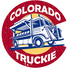 Colorado's Largest Food Truck Directory | ColoradoTruckie Eventfullyou Tailgate Wednesday In Tustin About Us Ragin Cajun Softwash Food And Such Things Tsdob Day 5 The Truck Rust Festival Arcadia Ca So Delicious Stock Photos Images Alamy Runway At Met Home Facebook Cajundome Box Office Cdlersnearyoucom Cajuns Fan Sunday August 27 Cvention Center Membership Information Rebounders Club Reasons To Love Trucks 20 Haven Call Me Mochelle