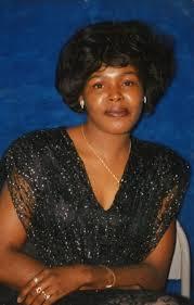 Obituary for Glenda Kay Moody Blackwell