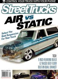 News - Magazine Covers Amazoncom Street Trucks Appstore For Android Category Features Cars Chevrolet C10 Web Museum Just Kicks The Tishredding 15 Silverado Truck Shdown 2014 Photo Image Gallery Unknown Truckz Village Free Press 1808 Likes 10 Comments Burnouts Azseettrucks Campsitestyled Food Court Announces Opening Date Eater Twin Mayhem Dvd 2003 News Magazine Covers Farm Superstar Kindigit Designs 54 Ford F100 Southern Kustoms Gone Wild Classifieds Event