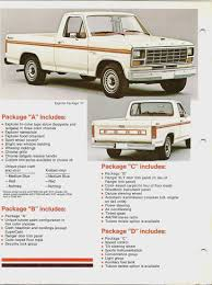 Wanted: Center Bezel For An 85 F150 - Page 2 - Ford Truck ... 1982 Fordtruck Ford Truck 82ft6926c Desert Valley Auto Parts F100 Very Nice Truck That W Flickr Ford 700 Truck Tractor Vinsn1fdwn70h3cva18649 Sa Rowbackthursday Check Out This 7000 Sweeper View More What Mods Do You Have Done To Your Page 3 F150 Step Side Avidpost Jobs Personals For Sale Bronco Drag This Is A Wit Lifted Trucks Cluding F250 F350 Raptors Dream Challenge 82 Resto Pic Heavy Enthusiasts Pickup Xlt 50 Sales Brochure Knightwatcher26 Regular Cab Specs Photos