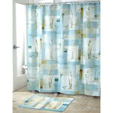 Pottery Barn Outdoor Curtains by Shower Curtains Curtain Dimensions Height Bathroom Photos Gingham