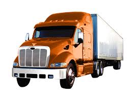 Truck PNG Image - PurePNG | Free Transparent CC0 PNG Image Library Truck Png Images Free Download Cartoon Icons Free And Downloads Rig Transparent Rigpng Images Pluspng Image Pngpix Old Hd Hdpng Purepng Transparent Cc0 Library Fuel Truckpng Fallout Wiki Fandom Powered By Wikia 28 Collection Of Clipart Png High Quality Cliparts Trucks Chelong Motor 15 Food Truck Png For On Mbtskoudsalg Gun Truckpng Sonic News Network