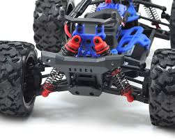 Traxxas LaTrax Teton 1/18 4WD RTR Monster Truck (Blue) [TRA76054-5 ... Luxury Zombie Monster Truck Games 18 Paper Crafts Dawsonmmp In Hot Delightful 29 Userfifs 4 Points To Check When Getting Pulling Online Jam Battlegrounds Game Ps3 Playstation Eertainment Means Fun4you Attack Unity 3d Play Free Youtube Buy Avondisneydove Toys At Best Prices In Sri Lanka Sega Classic Console Online The Nile Reptile Pinterest Truck Games And