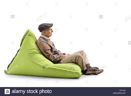 Pictures On Bean Bag Chairs For Elderly, - Igpeuk Artime ... Lumisource Andrew Contemporary Adjustable Office Chair Beanbag Interior Stock Photo Edit Now 1310080723 Details About Loungie Sofa 3 In 1 Ottoman Floor Pillow Linen Or Sherpa Fabric Businesswoman Using Laptop Bean Bag Chair Office Hot Item Mulfunction Lazybones Lazy Bean Bag Household Computer Cy300 Versa Table Lcious Grey Indoor Interstuhl Movy High Back Modern Executive Ideas For News Under The Hood Of 2017 Bohemian Softrock Living Super Study Jxsolo Bean Bag Desk Chair Not Available Anymore See Get Acquainted With Zanottas Italian Flair Indesignlive