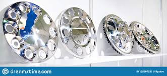 Decorative Chrome Hub Caps For Truck Stock Image - Image Of Design ... Amazoncom Oxgord Hubcaps For Select Trucks Cargo Vans Pack Of 4 Hub Cap Dennis Carpenter Ford Restoration Parts Locking Hubs Wikipedia 1991 1992 1993 Dodge Caravan Hubcap Wheel Cover 14 481 Chevy Truck Rally Center Caps New 1pc Chrome Gm 16 For Ford Truck Econoline Van Centsilver Trim Wiring Diagrams Expedition F150 F250 Pickup Navigator Pc Set Custom Accsories 81703 Sahara 2x Caps 225 Inch Wheel Trim Made Stainless Charger Also Fits Aspen 1976 Bronco Rear With Red Emblem 15 Tooling 661977