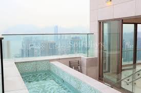 104 Hong Kong Penthouses For Sale List Sotheby S International Realty Ho Man Tin Waterloo Road Celestial Heights Phase 1 Properties Listsirhk