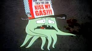 Squidbillies Early Lose His Truck Boat Truck - YouTube Squidbillies On Twitter Boattruck In 3d Httpstco Lil Cuyler Imgur Free Cartoon Graphics Pics Gifs Photographs Adult Swim Meet Bronies Grown Men Who Are Fans Of My Little Pony The Complete List Network And Shows Netflix Crazy Truck Mod Trucks Amazoncom Season 3 Amazon Digital Services Llc Early Is Always The Best Smoking Partner Watch It Favorite Characters Pinterest Hash Tags Deskgram New To Splatoon Thought Squidbillies Would Be A Good First Post Kulminater Ukulminater Reddit