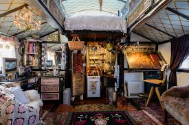 100 Small Cozy Homes 7 Tips For Decorating A Tiny Home