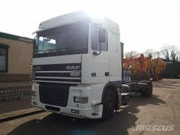 Used DAF XF.380 Cab & Chassis Year: 2001 Price: $7,503 For Sale ... Used Daf Xf380 Cab Chassis Year 2001 Price 7503 For Sale Dodge 4500 Cab And Sale Awesome 2003 Intertional Paystar 5600 Truck For 2018 Intertional 4300 Sba 4x2 Cab Chassis Truck For Sale 1014 New Chevrolet Lcf Gas Regular Chassiscab 18c141t In Trucks Ford Ranger 2019 Pick Up Range Australia Mitsubishi Fuso Canter 515 Superlow City 2016 3d 2006 Gmc C6500 Topkick Crew 72 Cat Diesel And 2012 Durastar 1985 Eagle Deer Lodge Scania P310 Crew 2005 Model Hum3d