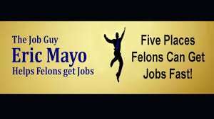 Jobs For Felons: Five Places Felons Can Find Jobs - Get A Job ... Truck Driving Faqs Drive Mw Jobs Nashville Tn Tmc Trucking Jobs Goalblocketyco Decent And Fairly Good That Hire Convicted Felons Top 10 Careers For Better Future For Sygma Akbagreenwco Trucking Companies Alpha Bonding Hiring New Drivers Best 2018 Cdl Garys Job Board Schools That Icymi Top Stories Of The Week Employment Traing