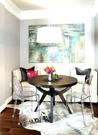 Studio Apartment Dining Table Small Kitchen For New Best Flat