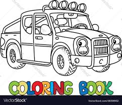 Funny Small Pickup Truck With Eyes Coloring Book Vector Image Garbage Truck Video Tough Trucks Book Read Along Youtube Media Space Technology And Classroom Fniture Mediatechnologies Mighty Machines Terri Degezelle 9780736869058 Book Truck Oki Yo Hello Fire By Marjorie Blain Parker Scholastic Coloring Fire Theme 2 Stock Vector Clairev 91534060 Online Loads Trucksuvidha Make A Dation The Reading For Our Younger Viewers Or Firemachine With Eyes Royalty Free Read Aloud