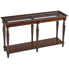 Pier 1 Console Table Intended For Pier One Console Table Plans Pier ... Bistro Table And Chair Sets Awesome With Image Of 69 Off Pier 1 Keeran Rubbed Black Round High Imports Ding Room Chairs One Ikea Has Recalls Bistro Chairs Due To Fall Hazard Console Intended For Plans E Coffee Ordinary 30 Fresh Outdoor In Pier One Accent Apkkeurginfo Round Table Chriiscience1stoaklandorg Tables Indesignsme C Etched Metal Cstruction Cookingfevergames