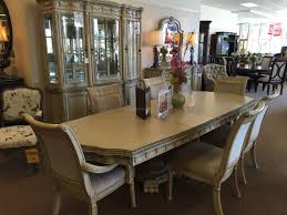 raymour and flanigan dining room sets 5 best dining room