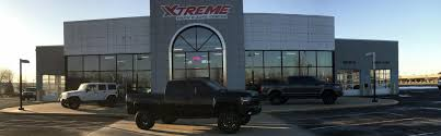 Used Cars Coopersville MI | Used Cars & Trucks MI | Xtreme Truck ... Chevy Colorado Xtreme 1 Autk Pinterest Vehicle Offroad And The Chevrolet Xtreme Truck Is The Future Of Pickups Maxim Chevrolet S10 Gmc Sonoma American Pickup Lpg Hurst Chevy Xtreme Accsories North Texas Gaming Wwwntxgamingcom Mobile Video Game Used Cars Coopersville Mi Trucks 2002 Specs Oasis Amor Fashion Los Coches De Asphalt Xtremeasphalt Youtube For People Outfitters 2010 Stetdreams Show Hawaii Web Exclusive Photo Image This Lives Up To Its Name With Supercharged Ls V