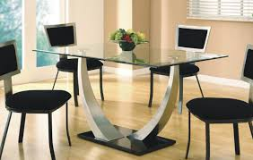 Dining Room Table Leaf Replacement by 100 Replacement Glass Top For Dining Table Dining Tables