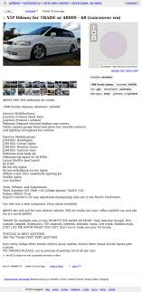 Craigslist Las Vegas Cars And Trucks By Owner - Best Car 2017 Project Car Hell 10 Painful Choices Edition Go For Buttonwillow Craigslist Cars Under 600 Dollars Youtube La Used By Owner Image 2018 Coloraceituna Los Angeles Images Model T Ford Forum Scam Alert Kobe 6 All Star For Sale Craigslist Sneaker Outlet Pladelphia Sale By Truck Flashback F10039s New Arrivals Of Whole Trucksparts Trucks Home Flemings Ultimate Garage Classic Muscle Exotic Ilx Colorado Trip Day 2 Mount Evans Drtofive Enterprise Sales Certified Suvs 1000 Bonus 042mi Premium Transportation Logistics Cdl Drivers