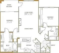 Laundry Room Size Average How Square Feet