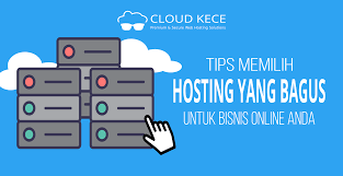 Tips Memilih Hosting Yang Bagus Untuk Bisnis Online Anda — CloudKece Cloud Security Riis Computing Data Storage Sver Web Stock Vector 702529360 Service Providers In India Public Private Dicated Sver Vps Reseller Hosting Hosting 49 Best Images On Pinterest Clouds Infographic And Nextcloud Releases Security Scanner To Help Protect Private Clouds Best It Support Toronto Hosted All That You Need To Know About Hybrid Svers The 2012 The Cloudpassage Blog File Savenet Solutions Disaster Dualsver Publickey Encryption With Keyword Search For Secure