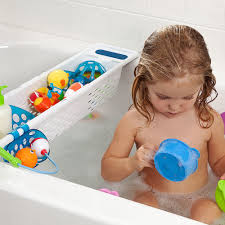 Munchkin Quack Bath Caddy™ Munchkin Baby Booster Seat Portable Highchair Travel Feeding Squeeze Spoon Wow Ocean Bath Squirters 4pack 12 Best Bouncers Uk You Should Consider For Mums Gone Fishin Toy Boost Convertible Chair Munchkin Bath Toy Falls Laundry Hamper With Lid Grey Play N Pat Water Kids Mat 44550 4pc Mozart Magic Cube