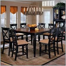 Carolina Dining Room Cherry Furniture North Home Breakfast Buffet