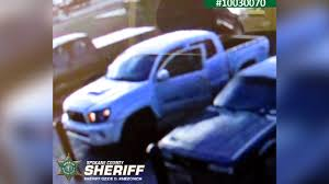 Police Searching For Stolen Truck With Handgun Inside - KXLY 2017 Service Truck Rodeo 31417 Spokane Aquifer Joint Board 844 W Cliff Dr Spokane Cliff House Condominiums 201827537 Arena Seating Chart Monster Map Seatgeek Food Palooza Home Facebook Piackplay A Delivery Of Hope Good Sports Man Killed In North Shooting Kxly Police Searching For Stolen Truck With Handgun Inside On Game Day Normally Packed Venues Feel Like A Ghost Town 1 Dead After Semi Hits School Bus Illinois Simulator Wiki Fandom Powered By Wikia City Council To Reconsider Refighting Equipment Funding