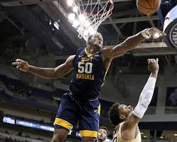 WVU Basketball Holds Off Pitt In Backyard Brawl | WVU Gameday ... 101 Historic Backyard Brawl Moments Pittsburgh Postgazette Shocking Video Of Restaurant Employees And Customers In A Paper Mario Pro Mode Part 2 Brawls Youtube Renewed Today First Meeting Since 2012 Sports Pitt No 17 West Virginia Renew New Jersey Herald Using Taekwondo Bjj Berks Countys 2017 By The Numbers Wfmz Backyard Brawl Is Back Wvu To Football Rivalry Legend Kimbo Slice From Backyard Brawler Onic Fighter