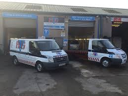 Air Conditioning Services Morecambe - H.G & Vehicle Services Classic Auto Air Cditioning Heating For 70s Older Cars Chevy Pickup Truck Ac Systems And Oem Universal Backwall Evapator Heavy Duty Sleeper Cab Melbourne Repair Cditioner What You Need To Know By Patriot Compressor Suits Volvo Fl7 67l Diesel Tipper Cold Front Advantage Cooltronic Parking Coolers Ebspcher This Classic Is Reliable Enough To Be A Daily Driver Perfect Units Suppliers Vintage Wrtry Cntrls 1964 1966 Vehicle Battery Driven 12v 24v Electric Air Cditioner Trucks