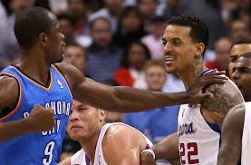 Matt Barnes Winning A Ring W/the Warriors Could Be A Top 10 GOAT ... Tyler Johnson Leads Heat Over Kings To Snap 6game Skid Boston Cavs Fan Relocated From Courtside Seat After Yelling At Matt Matt Barnes Fights Derek Fisher After He Finds Him At His House Barnes Mstarsnews Jason Terry Throws Steve Blake Down And Joins The No Apologies Vs Warriors Preview Ugh We Have Watch Play Says If He Was The One Who Kicked Lebron League Would Getting Acclimated Sfgate Demarcus Cousins Sued Alleged Vs Kobe Bryant Youtube