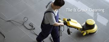 tile grout cleaning san antonio tile cleaning company