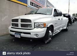 Dodge Pickup Truck Stock Photos & Dodge Pickup Truck Stock Images ... Dodge Other Pickups Chrome 1973 D100 For Sale Classiccarscom Cc1076988 Black Truck Lovely Lifted Ram 44 Pinterest Adventurer Pickup The Truth About Cars Ford F100 Ranger Xlt Stock R90835 Sale Near Columbus Oh 73 Fresh Used Beds Diesel Dig Trucks Trucksunique 1d7hu18n83s357387 2003 Silver Dodge Ram 1500 S On In Il How To Lower Your 721993 Moparts Jeep Challenger D Series Wikipedia Wecrash Demolition Derby Message Board