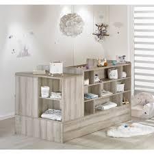 chambres sauthon lit de chambre transformable frêne de sauthon easy ensembles