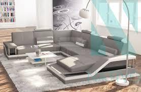 canapé design canapé design maxi nativo magasin de meubles
