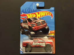 Hot Wheels RAM 1500 - HW Hot Trucks - 2018 5/10 Amazoncom Hot Wheels 2016 Hw Trucks Dodge Ram 1500 Blue Mega Hauler Truck Carry Case Toy Stunning Jeep Wrangler 2018 Hw 17 1 By Murcielagogirl93 On Deviantart 2017 Ford F150 Raptor And Greenlight 2015 Vs Custom 56 Ford Truck Hot Wheels 108365 Custom 5 Flickr Pickup Bing Images Popular Cars For The Best Prices In Malaysia 1978 Lil Red Express 15 Land Rover Defender Double Cab Pale Green Rad Newsletter Chevvy Assorted Big W