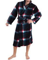 robe de chambre homme chaude robe de chambre chaude robe de chambre en maille