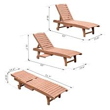 Outsunny Wooden Chaise Lounge Outdoor Patio Furniture ... Safavieh Inglewood Brown 1piece All Weather Teak Outdoor Chaise Lounge Chair With Yellow Cushion Keter Pacific 1pack Allweather Adjustable Patio Fort Wayne Finds Details About Wooden Outindoor Lawn Foldable Portable Fniture Pat7015a Loungers By Best Choice Products 79x30inch Acacia Wood Recliner For Poolside Wslideout Side Table Foampadded Cambridge Nova White Frame Sling In Navy Blue Diy Chairs Ana Brentwood Mid20th Century British Colonial Fong Brothers Co 6733 Wave Koro Lakeport Cushions Onlyset Of 2beige