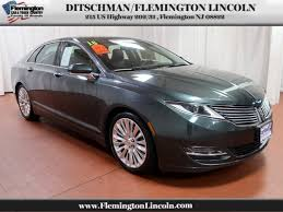 Motor Vehicle Flemington Nj | Newmotorspot.co Flemington Car And Truck Country Jobs Best 2018 March Madness Event Youtube New Ford Edge For Sale Nj Hot Dog Stands Pudgys Street Food Area Preowned 2015 Finiti Q50 Premium 4dr In T6266p Dealership Grafton Wv Used Cars Auto Junction 250 And Beez Foundation Motor Vehicle Flemington Nj Newmorspotco Dealer Puts Vw Cris On Camera