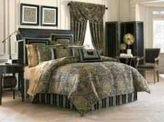 J Queen Brianna Curtains by J Queen New York Barcelona Bedding Collection Dillards For The