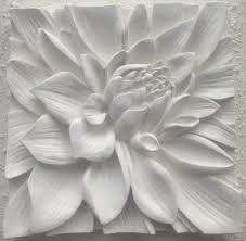 White Wall Art The Favorite Is Still Lotus Flower In Stunning Matte Www