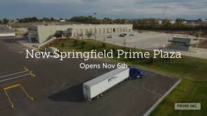 Prime Inc Announces New Plaza Building In Springfield, MO - YouTube Trucker Humor Trucking Company Name Acronyms Page 1 Img_1066jpg Prime News Letter 2012 The Worlds Best Photos Of Prime And Trucking Flickr Hive Mind Friday At The Terminal Inc Youtube To Host National Fittest Fleet Competion Its Official Knightswift Is Largest In Us Announces Inaugural Driver Advisory Board 8 Truck Trailer Transport Express Freight Logistic Diesel Mack Wiltrans On Twitter A Shiny New Trailer Arrives Home Power Only Loshawn Parks