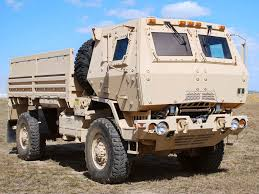 BAE Systems FMTV (Military Vehicles) - Trucksplanet Transformers 4 Truck Called Hound Is Okosh Defense M1157 A1p2 Bae Systems Fmtv Military Vehicles Trucksplanet Monthly The Texas Stewart Stevenson Family Of Medium Tactical A Different Approach To Same Model Kiwimill Blog Corp Wins 476 Million Army Contract M923 Gun And Question Finescale Modeler Essential Vehicles Militarycom Stewart And Stevenson M1079 1994 Bug Out Camper Cargo Truck Lmtv Us Trucks Fresh Lmtv By Lots Of Potential For An 2 12 Ton M1078 4x4 Lmtv Sold Midwest