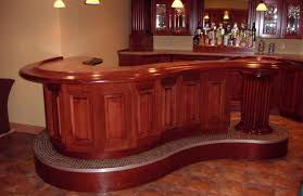 Bar : Diy Basement Bars Wonderful With Image Of Diy Basement Plans ... Bar Awesome Bar Counter Plan 50 Stunning Home Designs Diy Basement Bars Wonderful With Image Of Plans Free Ideas To Set Up New L Shaped At For Basements Amazing Pictures And Gallery Interior Design Free L Shaped Home Plans 4 Best Fniture Kitchen Room Marvelous Mini Surprising Floor Photos Idea Design Remarkable Contemporary Inspiration Beautiful Rustic Fishing