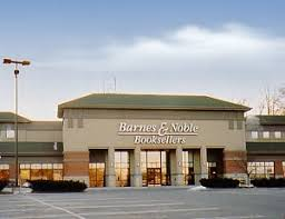 Barnes & Noble Booksellers Poughkeepsie in Poughkeepsie NY
