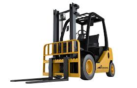 Onsite Forklift Training North East- Fenwick Training Ltd Accuheight Fork Height Indicator Liftow Toyota Forklift Dealer Can A Disabled Person Operate Truck Stackers Traing Traing Archives Demo Electric Industrial With Forklift Truck In Warehouse Stock Photo Operators Kishwaukee College Verification Of Competency Ohsa Occupational Get A License At Camp Richmond Robs Repair Inc Safety Council Cerfication Certified Memphis St A1 Youtube Forklifts Aldridge James T Whitaker Ltd