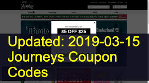 Journeys Coupon Code $10 Off Journeys Coupons 5 Off Ll Bean Promo Codes Selftaught Web Development What Was It Really Like Six Deals Are The New Clickbait How Instagram Made Extreme Coupon 25 10 75 Expires 71419 In Off Finish Line Coupon Codes Top August 2019 Smart Pricing Strategies That Inspire Customer Loyalty Some Adventures Lead Us To Our Destiny Wall Art Chronicles Of Narnia Quote Ingrids Download 470 Beach Body Uk Discount Code Smc Bookstore Promo September 20 Sales Offers Okc Outlets 7624 W Reno Avenue Oklahoma The Latest Promotions And