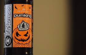 Southern Tier Pumking 2017 by Southern Tier Announces New Partnership With Ohio Miller Coors